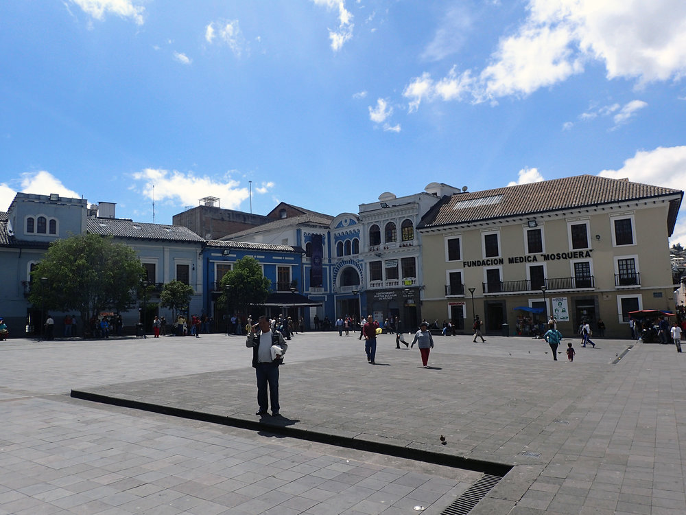 old town Quito.jpg