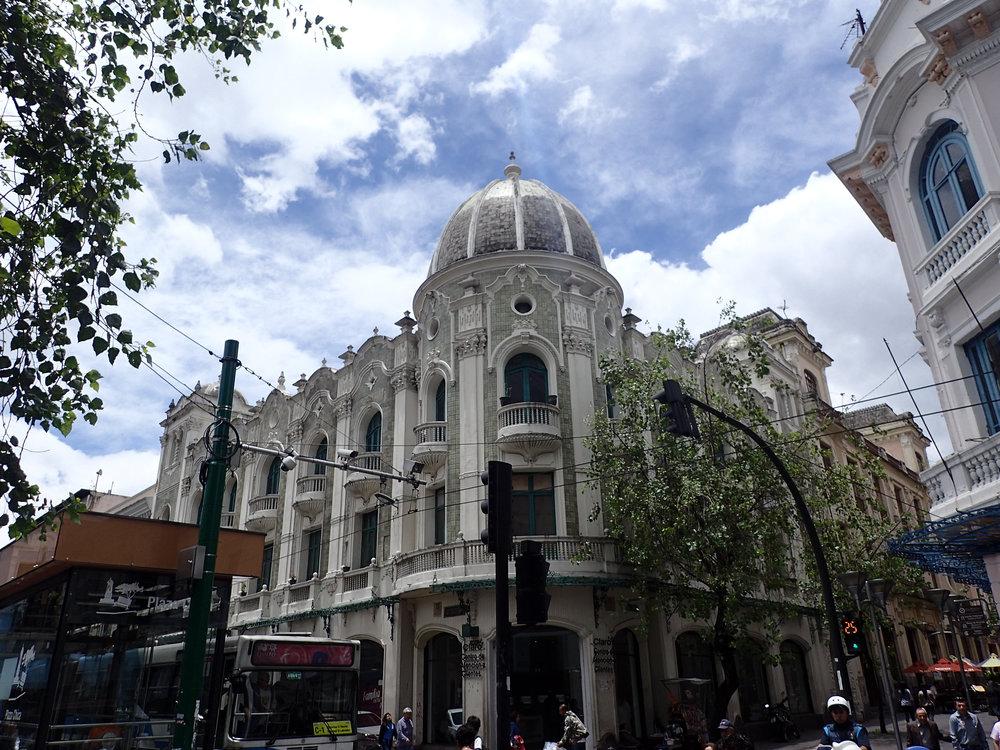 near Plaza Grande.jpg