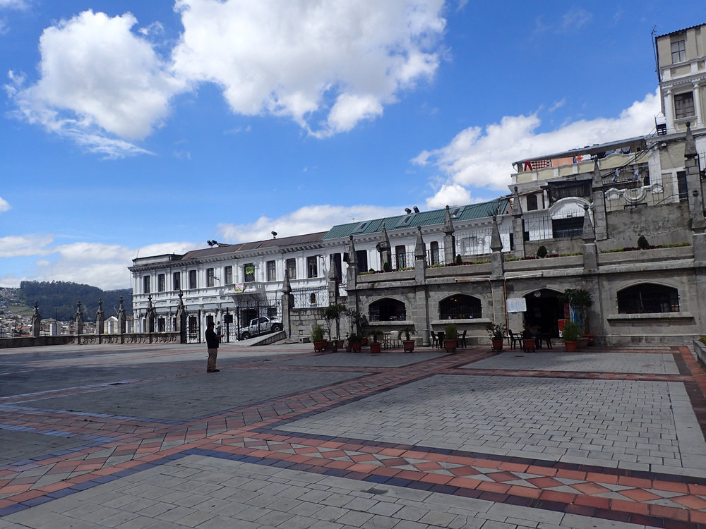 plaza around basilica.jpg
