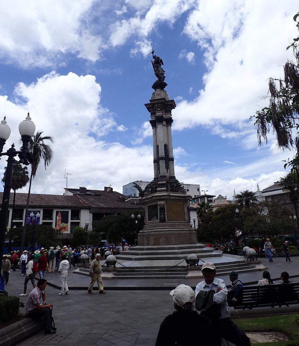 Plaza Grande.jpg