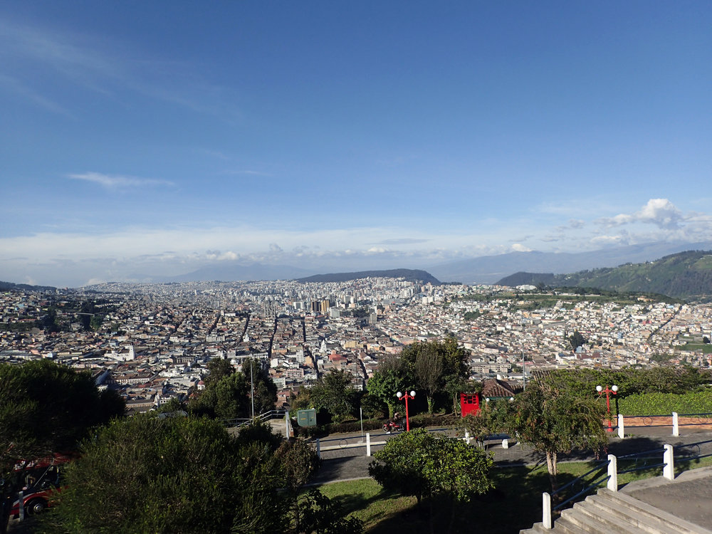 view from the Panecillo.jpg