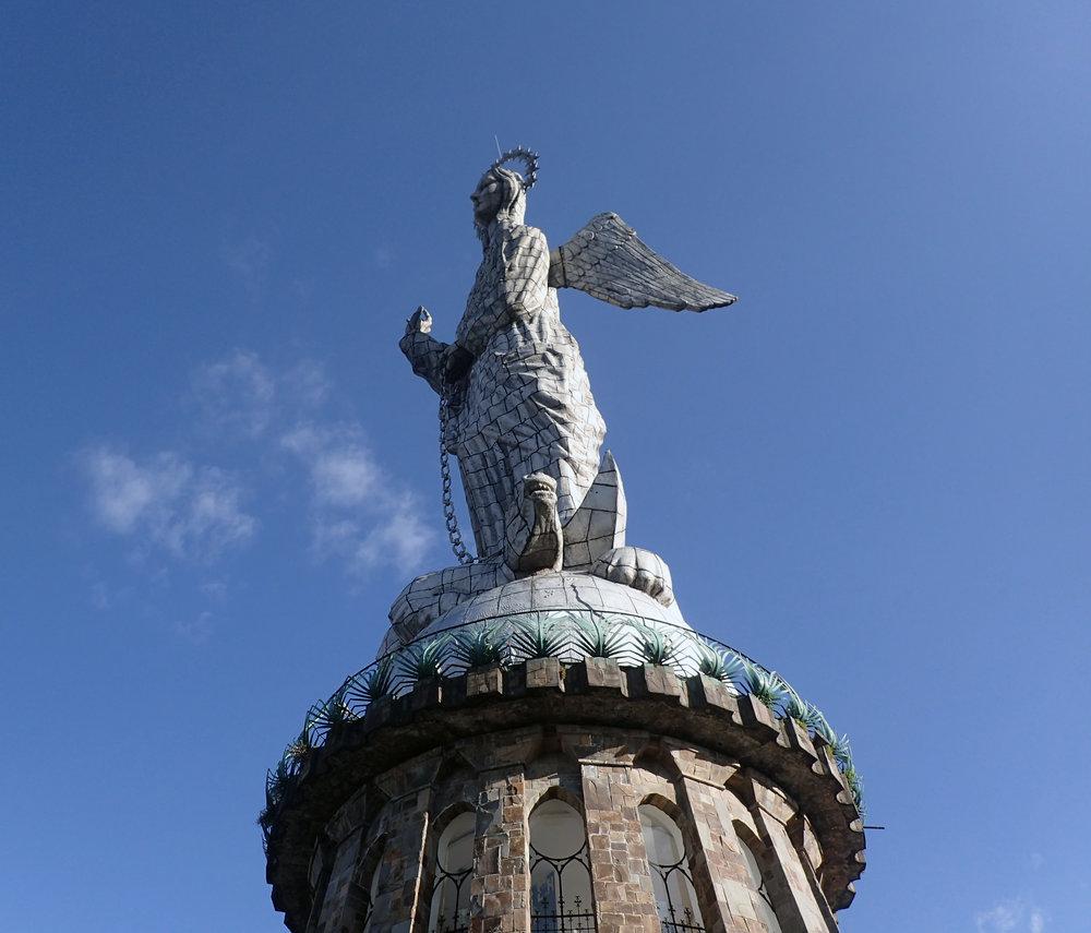 winged Virgin Mary.jpg