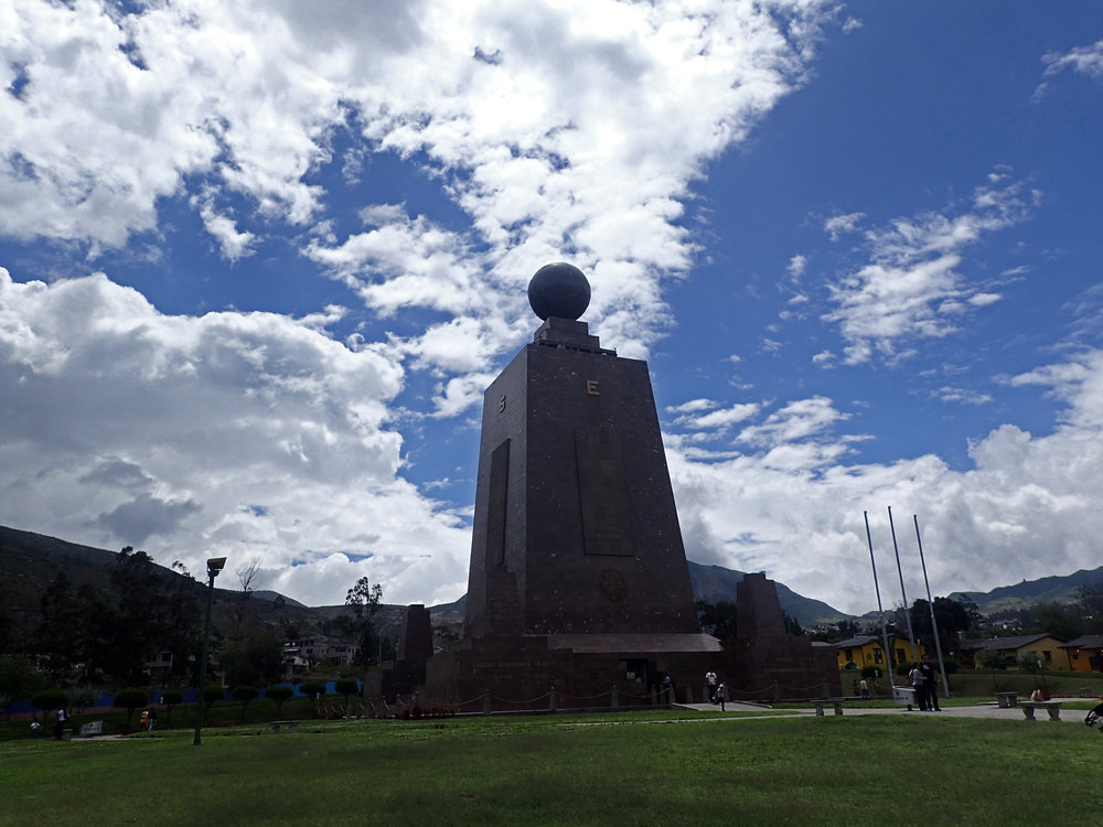 middle of the world monument.jpg