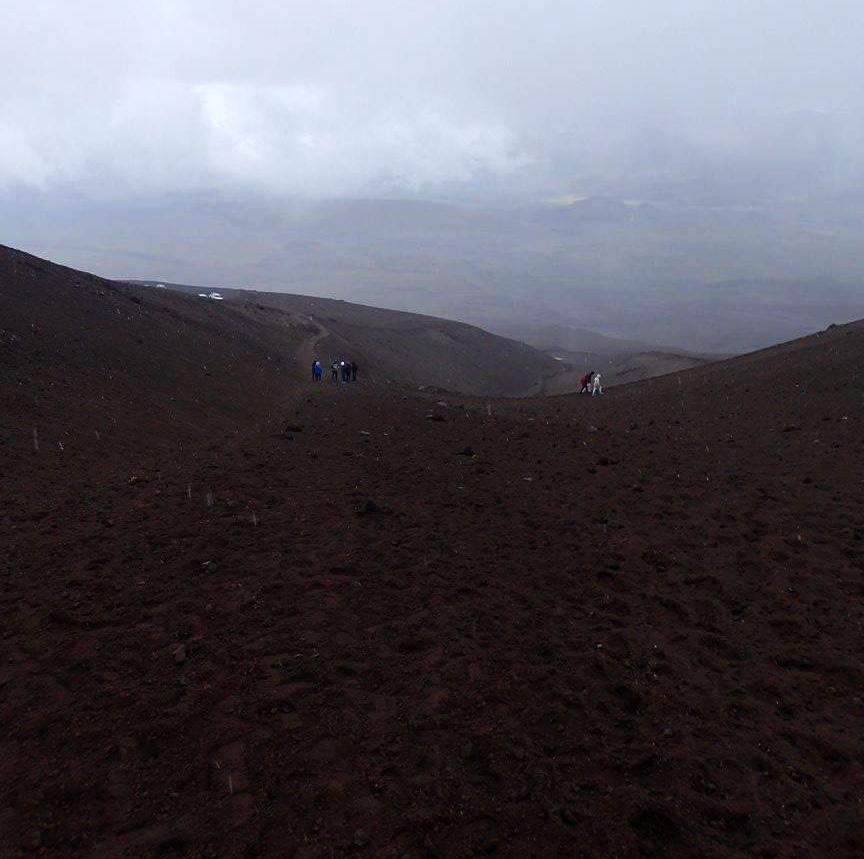 Cotopaxi hike.jpg