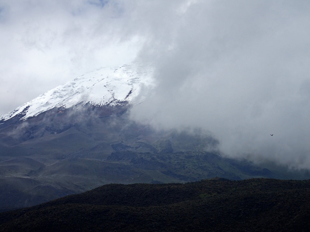 mighty Cotopaxi.jpg
