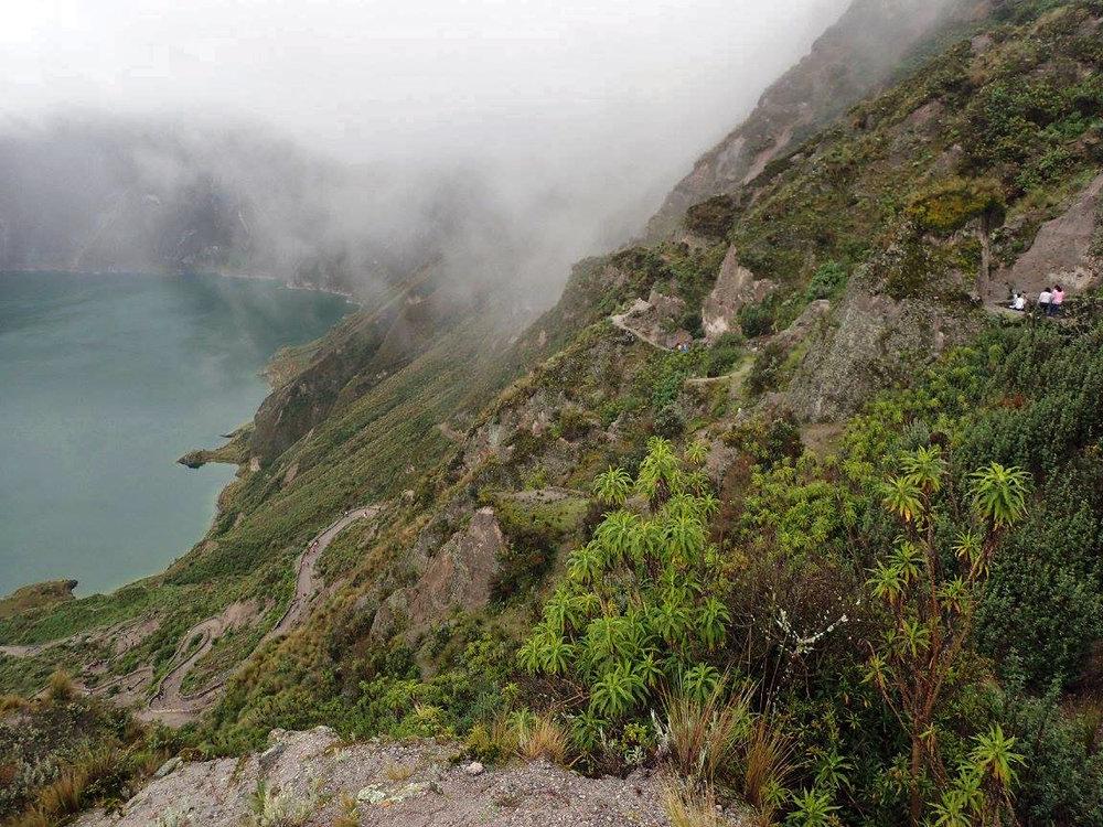 Laguna de Quilotoa.jpg