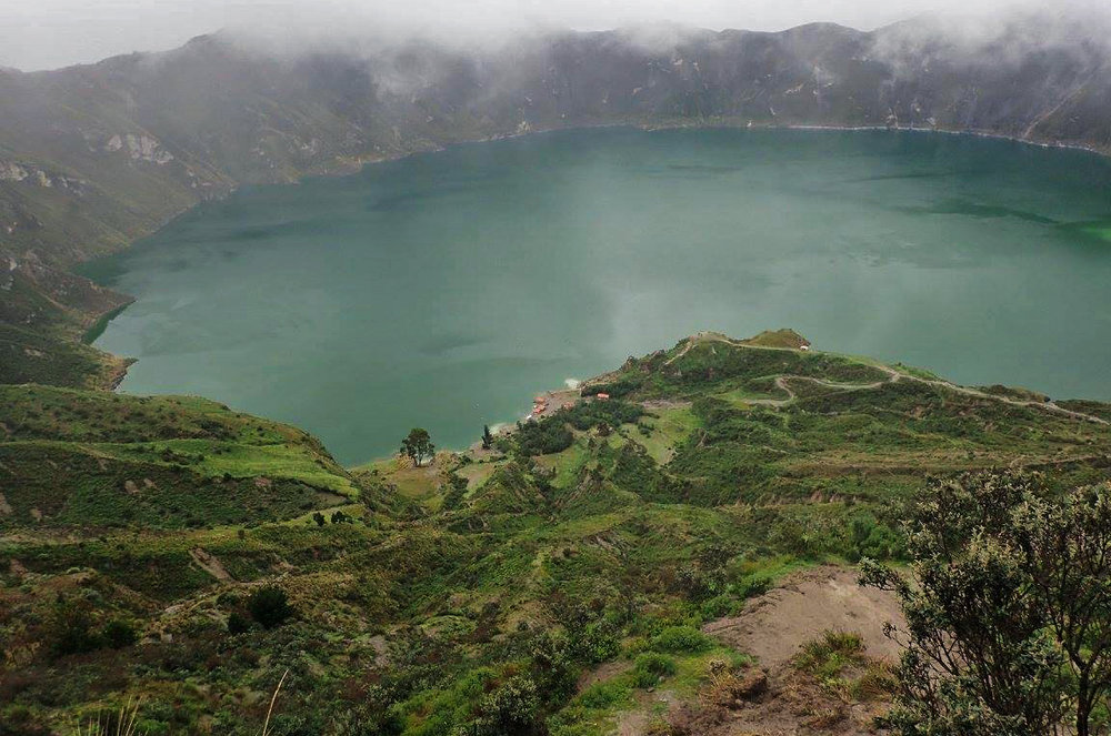 misty day in Quilotoa.jpg