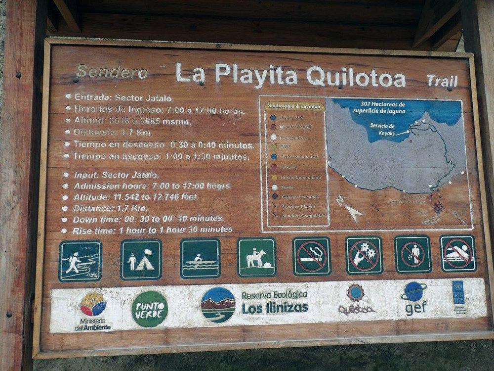 Quilotoa trailhead.jpg