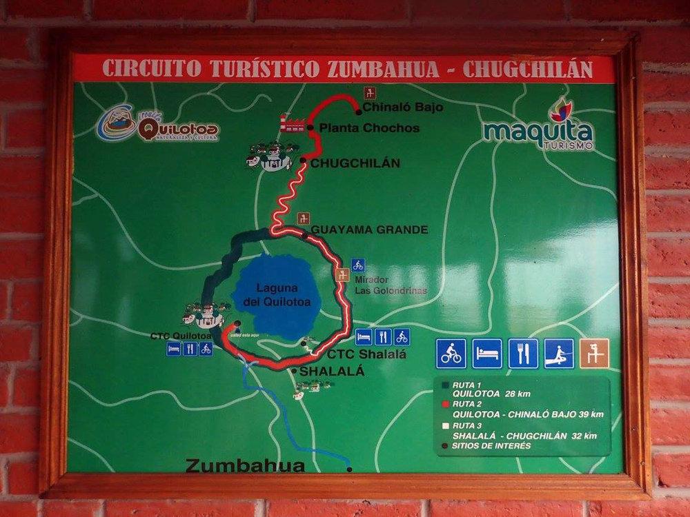 Quilotoa hiking.jpg