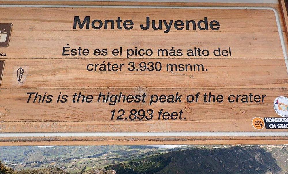 3930 m.jpg