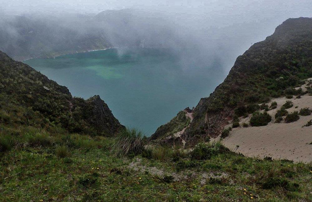 misty lagoon.jpg