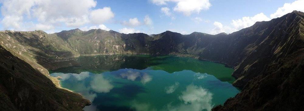 panoramic of lagoon.jpg