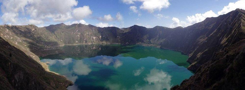 panoramic of the lake.jpg