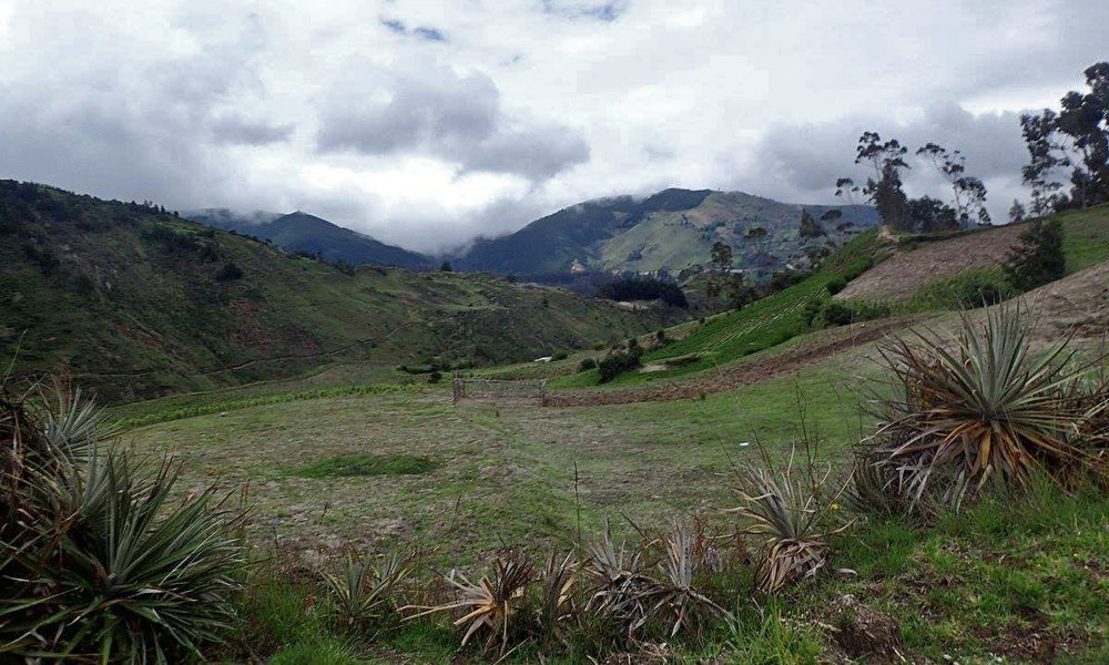 Chugchilan countryside.jpg