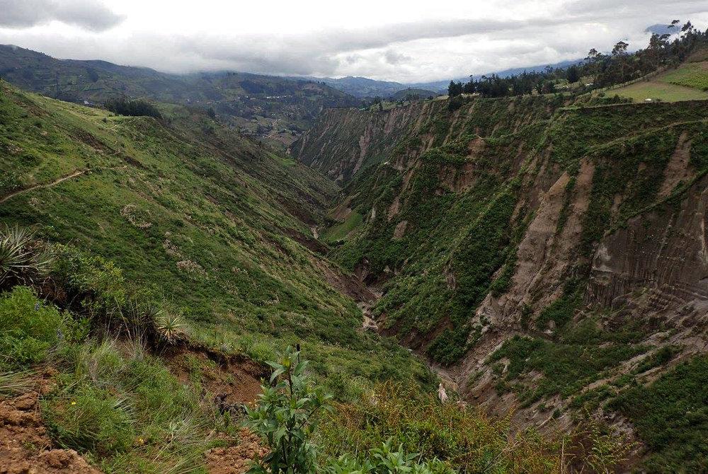 gorgeous valley.jpg
