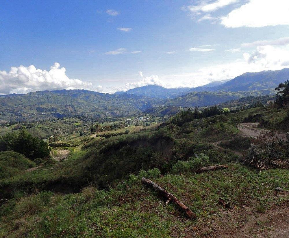 Quilotoa Loop views.jpg