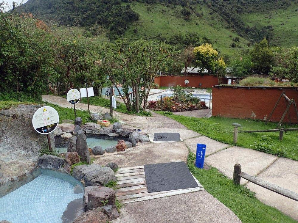 hot springs in Ecuador.jpg
