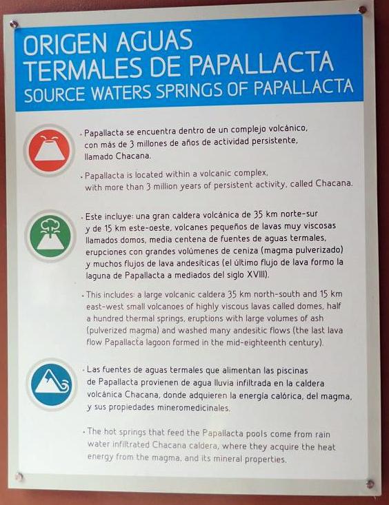 Termales de Papallacta.jpg