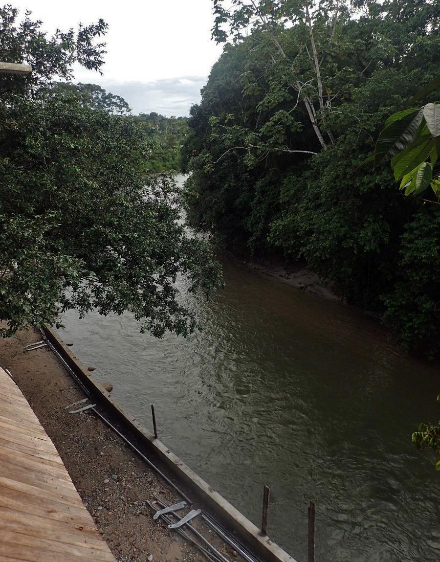 river behind Yutzos.jpg