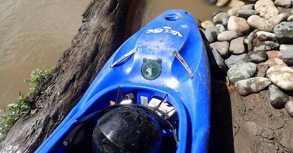 Bear kayak.jpg