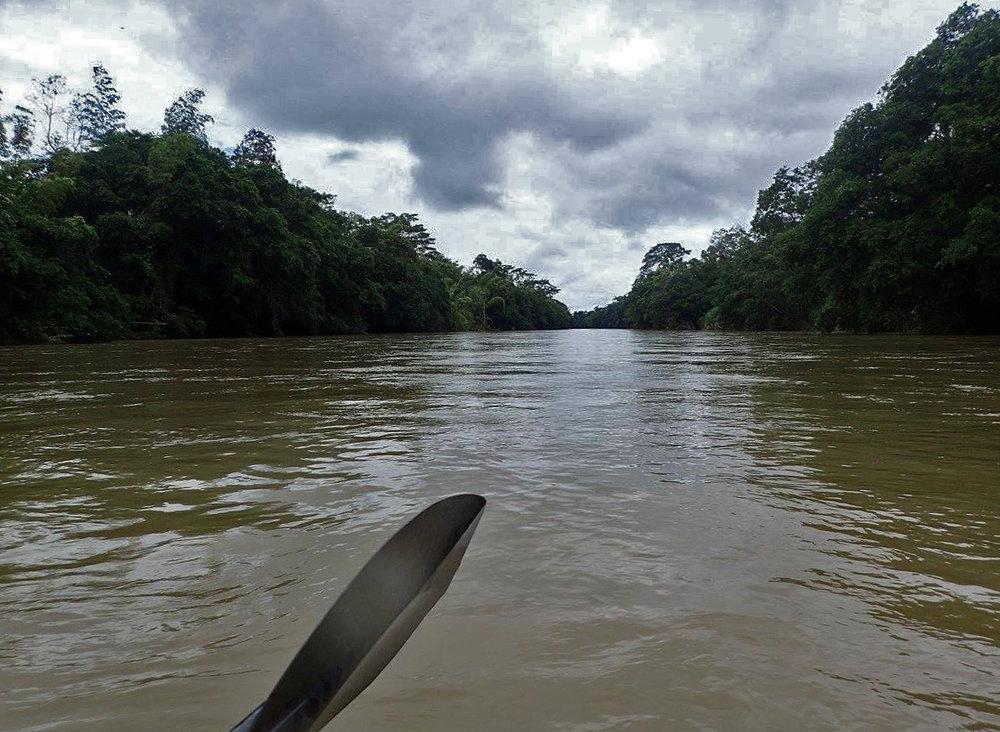 kayaking the Amazon.jpg