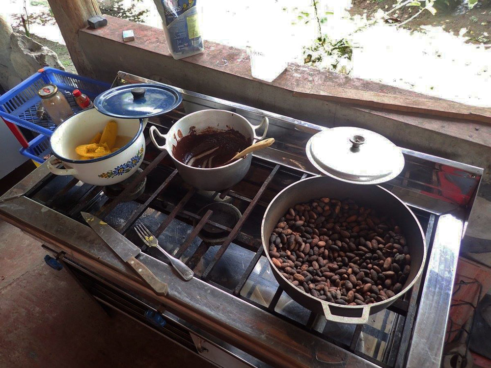 preparing chocolate.jpg