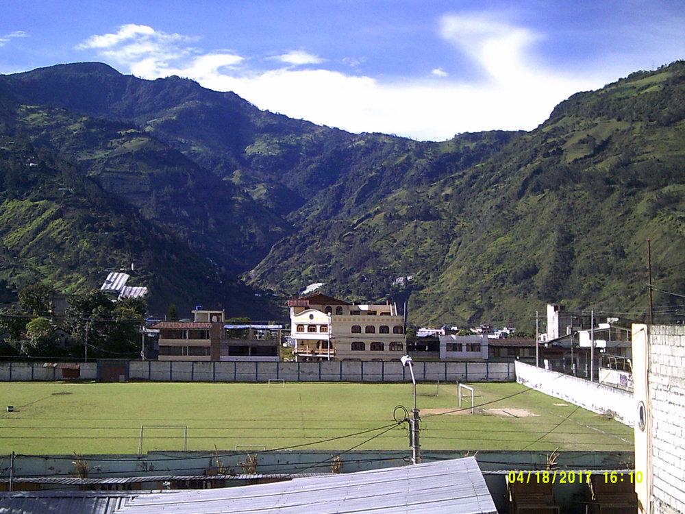 Banos soccer field.jpg
