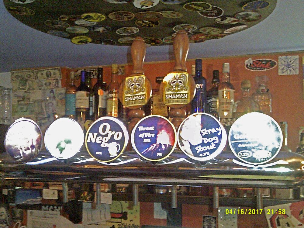 Banos craft beer-Stray Dog.jpg