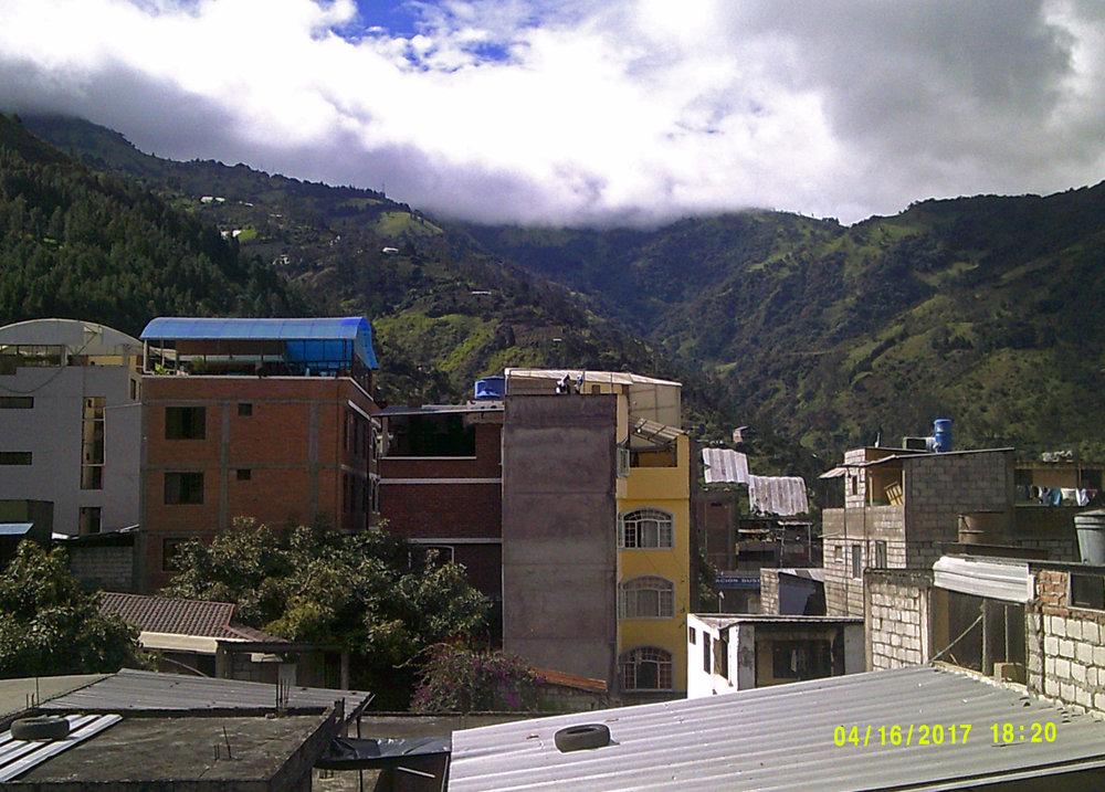 view from Hotel Montoya.jpg