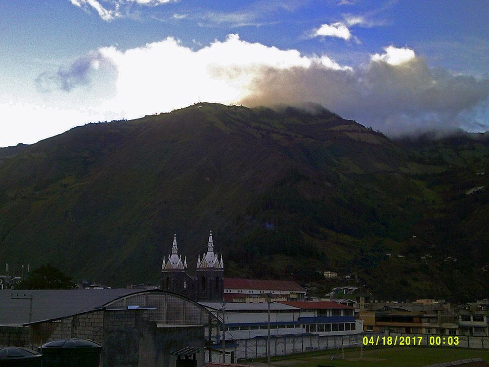 Banos Ecuador.jpg