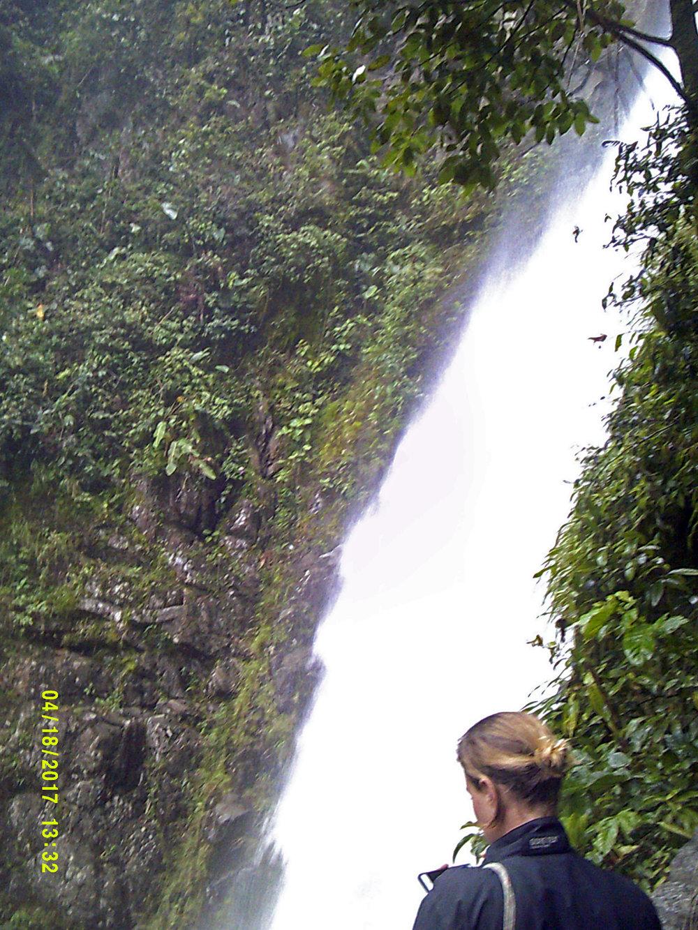 gushing waterfall.jpg
