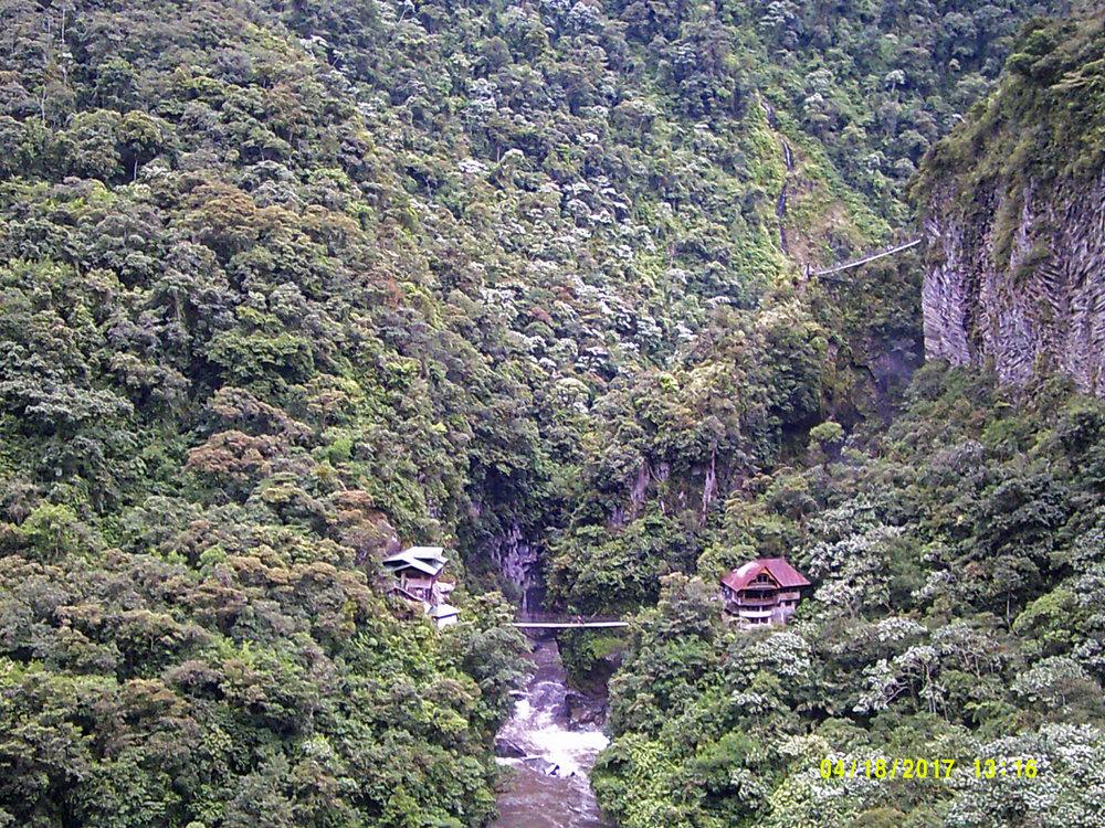 Ruta de las Cascadas.jpg