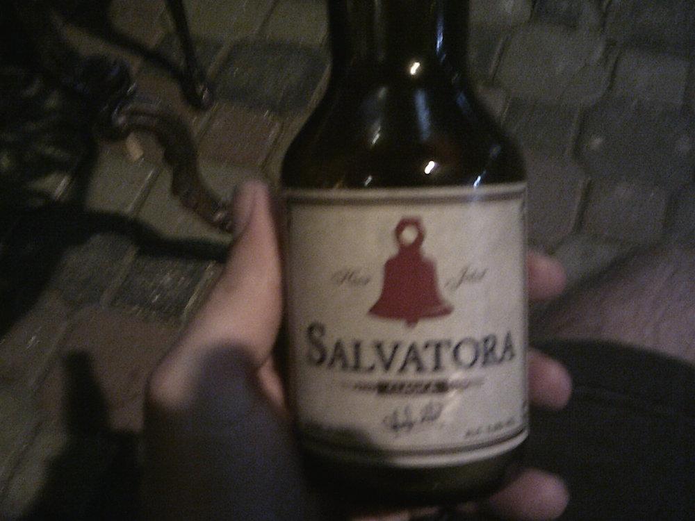 Salvatora-craft beer.jpg