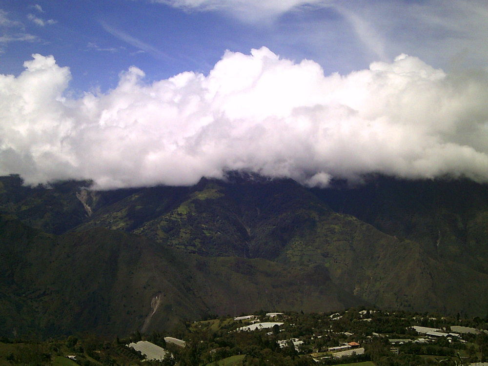 cloudy central mountains.jpg