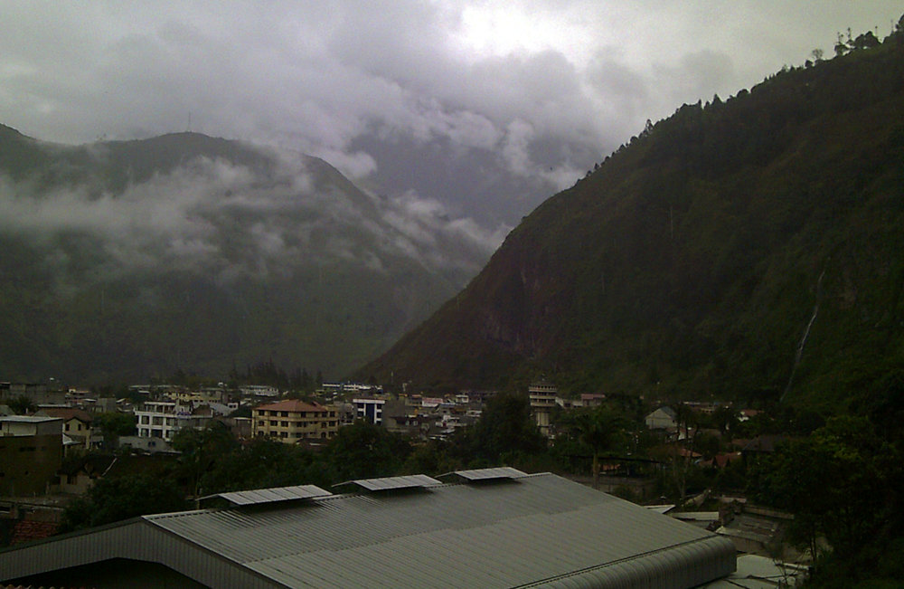 misty Andes.jpg