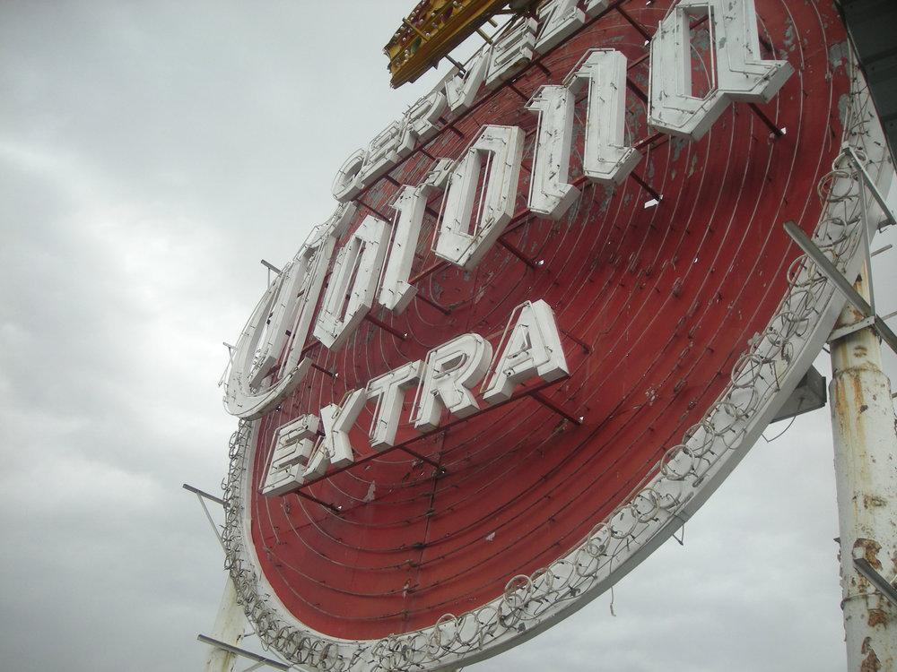 Corona sign.jpg