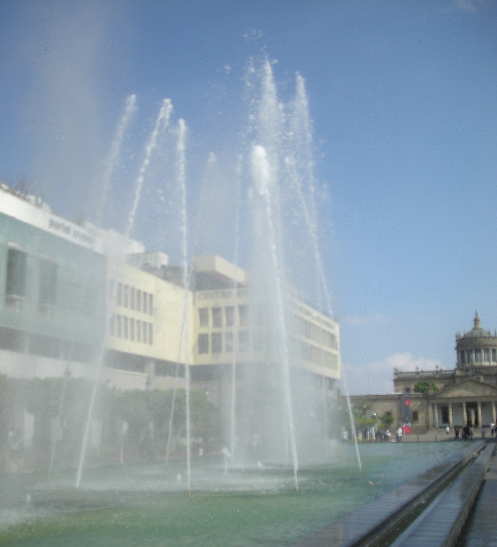 Guadalajara fountain.jpg