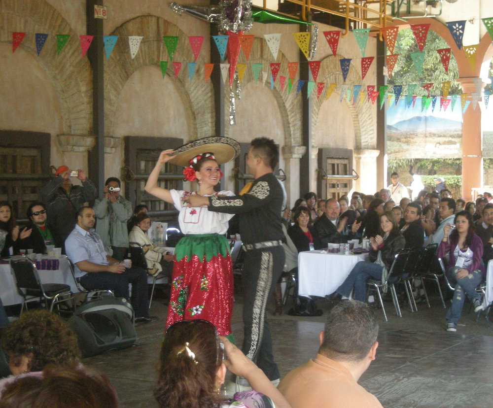 Mexican Hat Dance.jpg