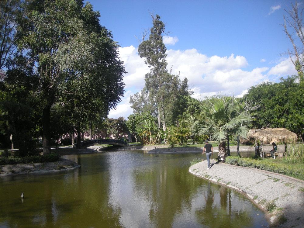 Parque Agual Azul.jpg