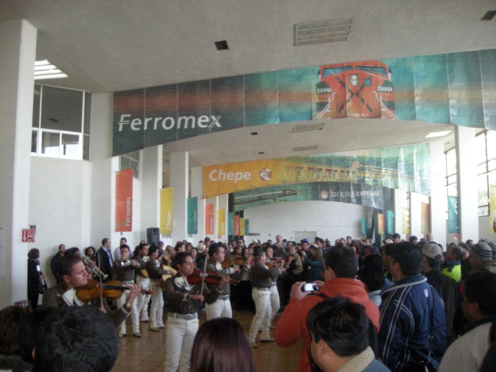 pre-train mariachi.jpg