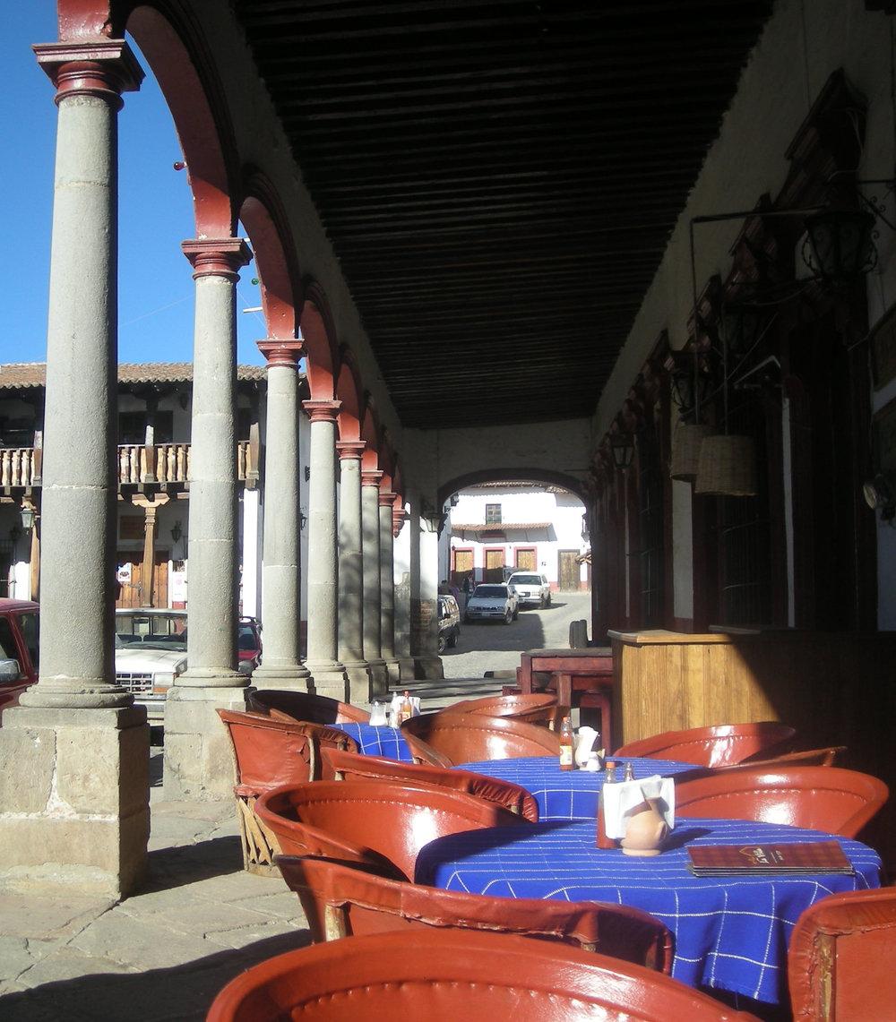 roadside cafe in Tapalpa.jpg