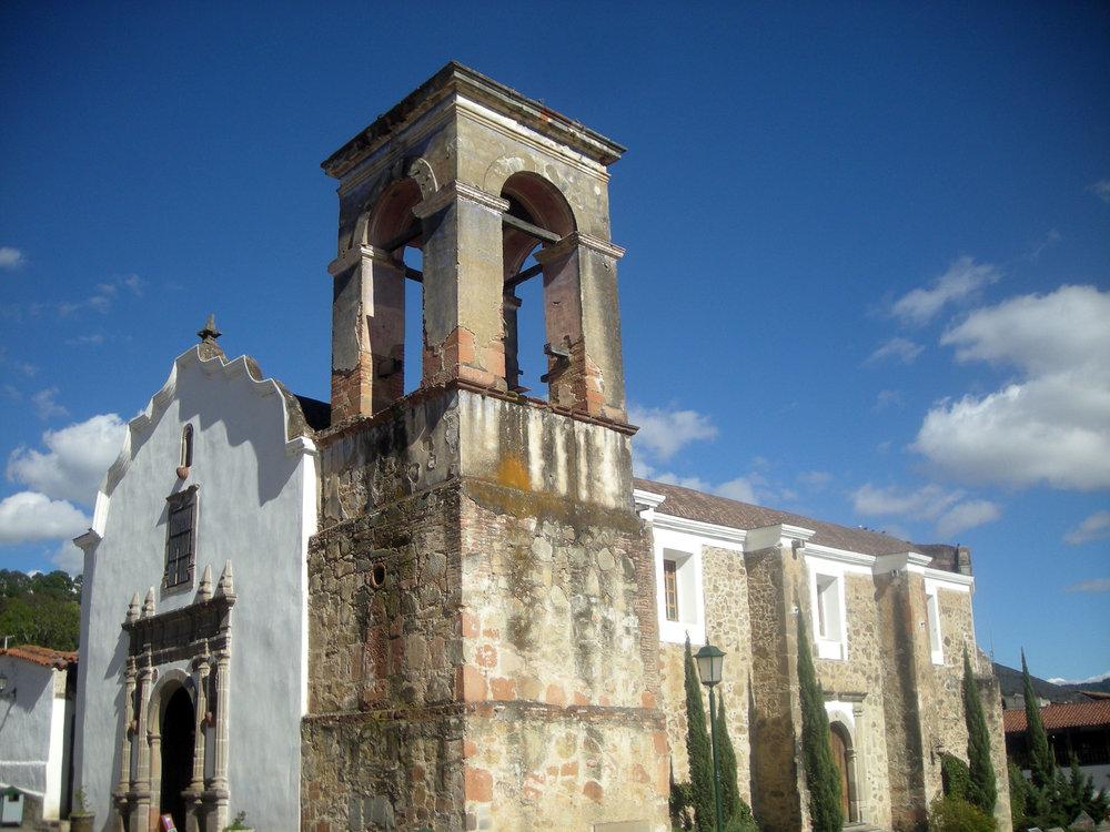 Tapalpa church.jpg