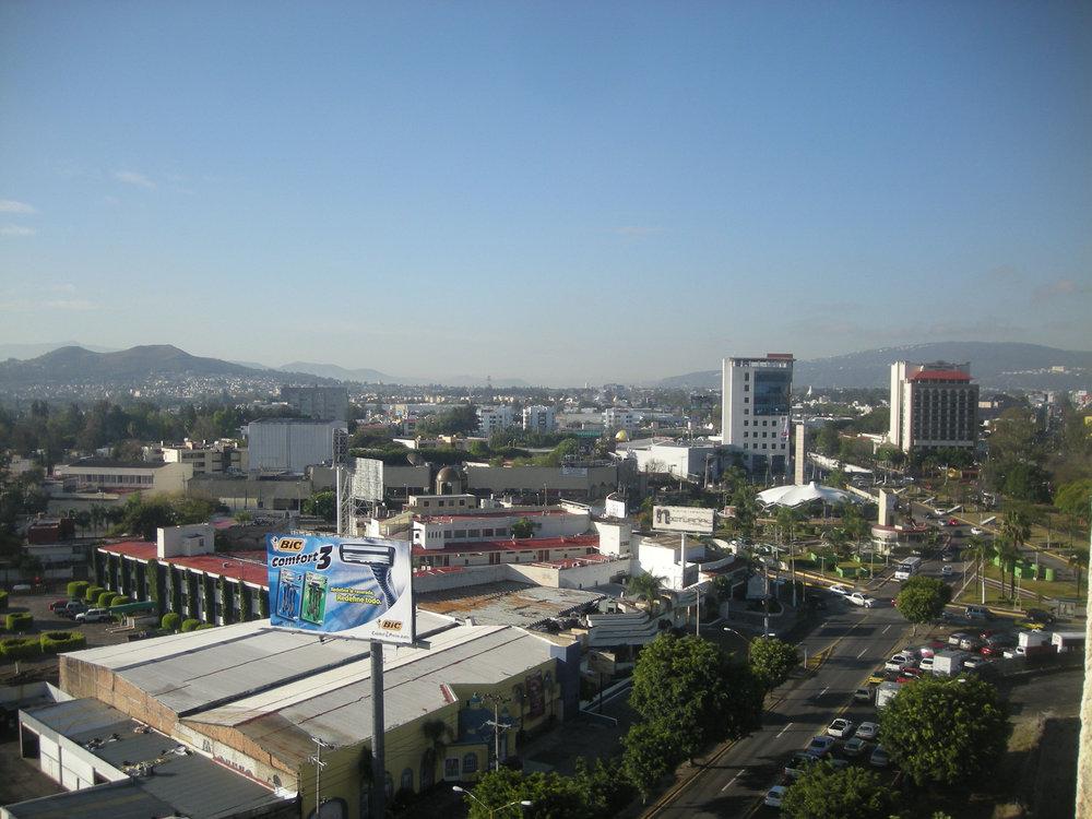 Vista Express Plaza del Sol.jpg