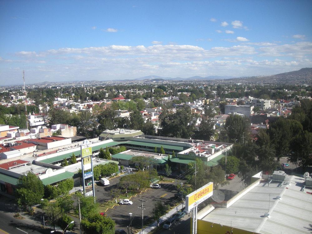Western Guadalajara.jpg