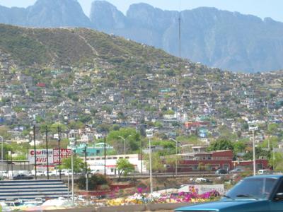 beaner hill.jpg