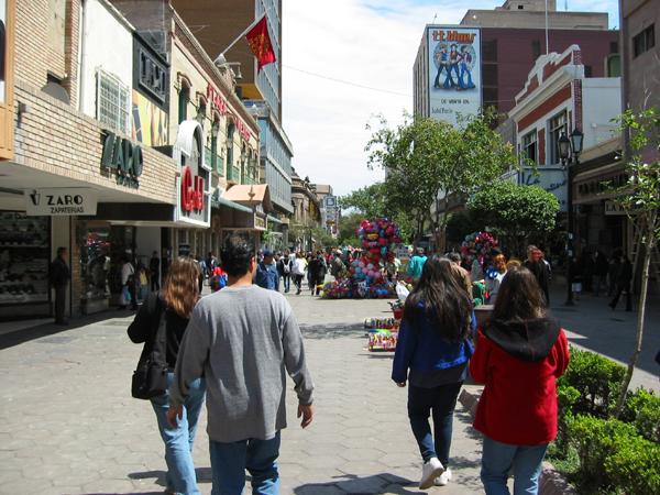 streets of monterrey 2.jpg