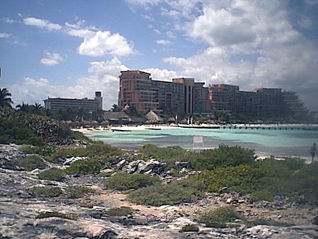 cancun9.jpg