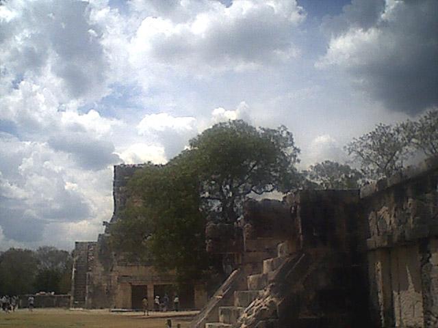 ruinas.jpg