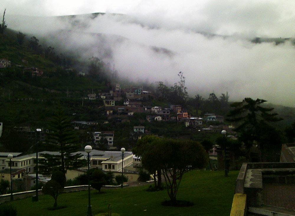 cloudy Alausi.jpg