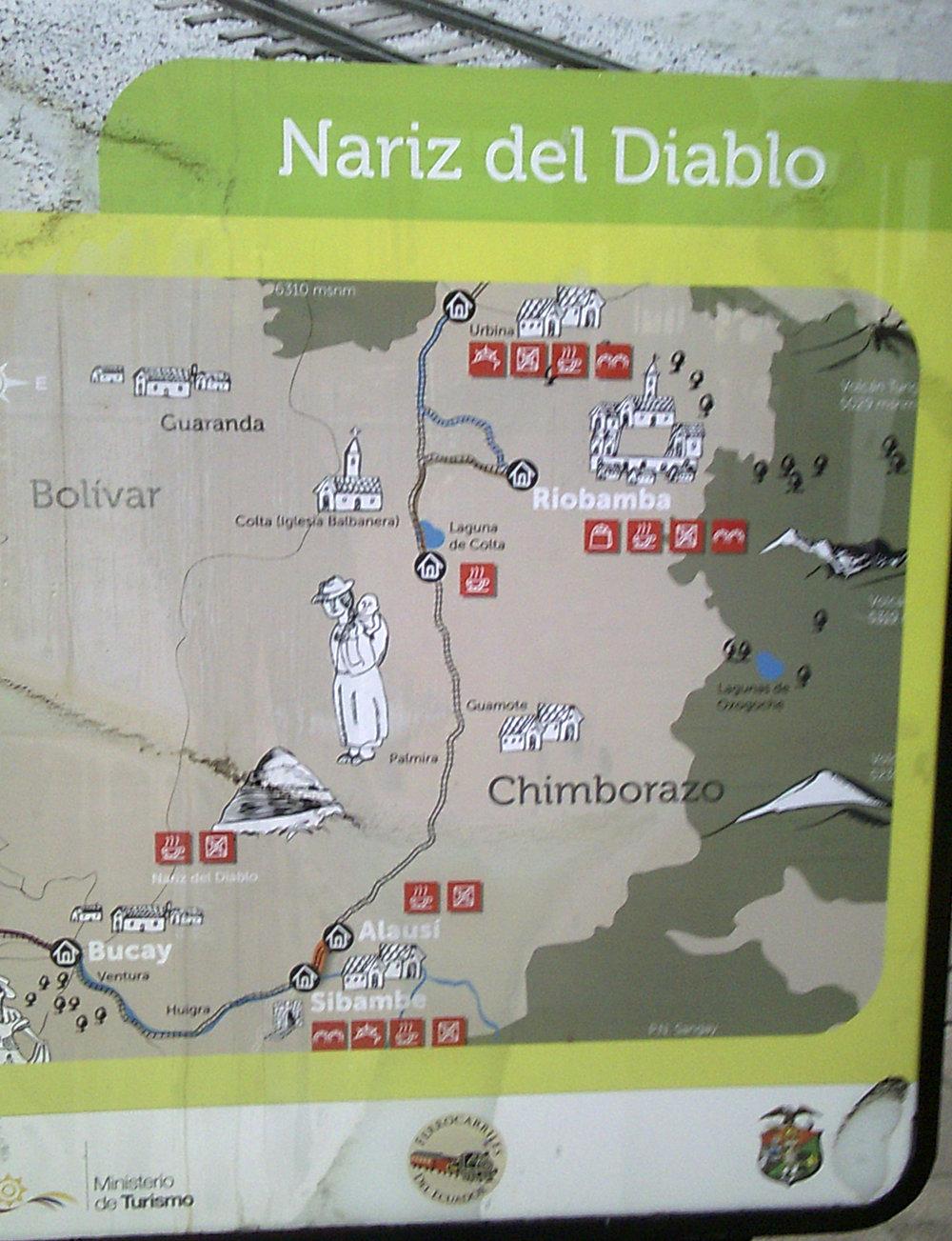 Nariz del Diablo map.jpg